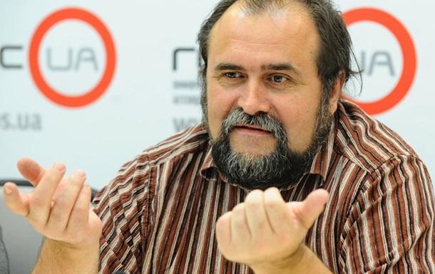 Міністр фінансів для реформ в Україні пропонує використовувати методи Клименка - експерт