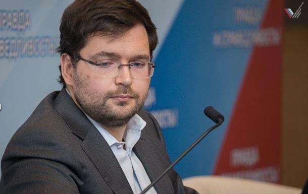 Гендиректором ВКонтакте стал сын главы ВГТРК Борис Добродеев
