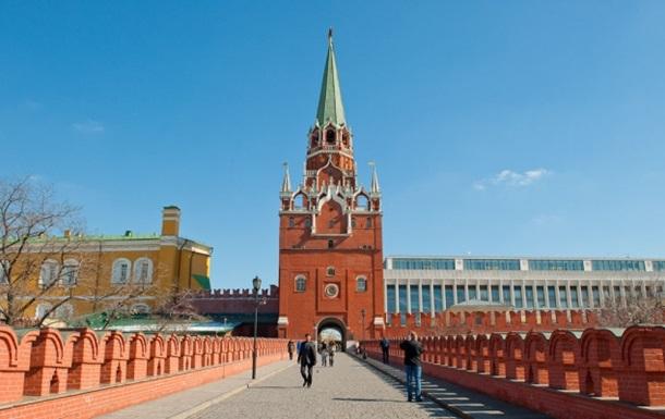 У Путина информацию о захвате европейских столиц назвали  уткой