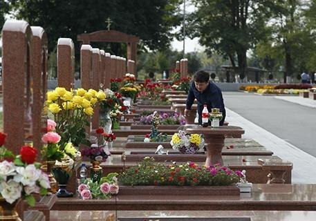 «Елицы» приняли участие в мероприятии, посвященном трагедии в Беcлане
