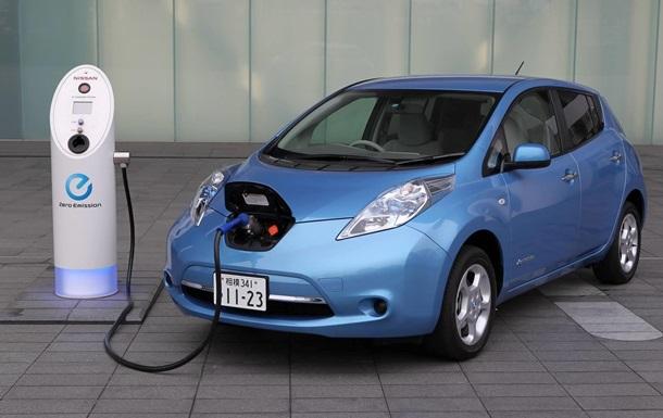 Заплатіть стільки, скільки ви платите за паливо і отримайте авто безкоштовно