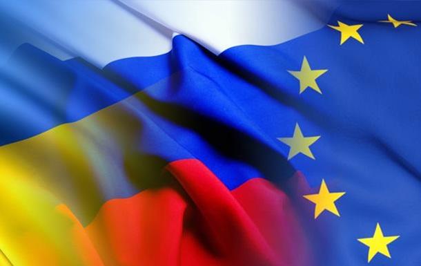 Россия не допустит некоторых положений евроассоциации Украины - Медведев