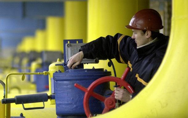 Нафтогаз будет покупать валюту для расчета за газ напрямую у Нацбанка
