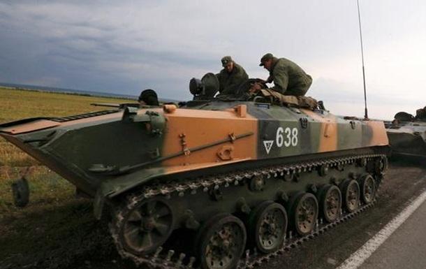 У ЕС есть доказательства присутствия российской армии в Украине - евродепутат