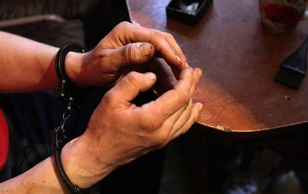 В Швейцарии арестовали граждан Ирака, готовивших теракт