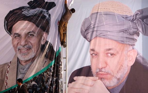 Дустум, Нур, Карзай - три фактора кабульского компромисса