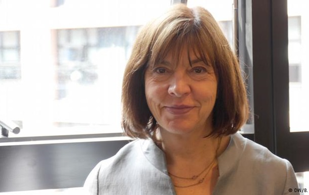 Депутату Европарламента запретили въезд в Россию