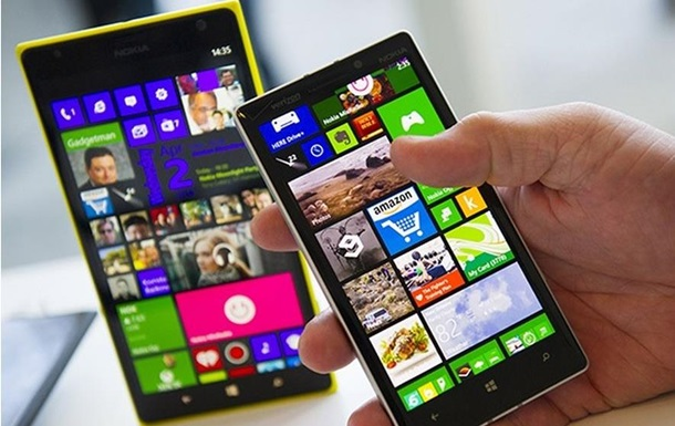 Какие изобретения Nokia реализовали Apple и Google