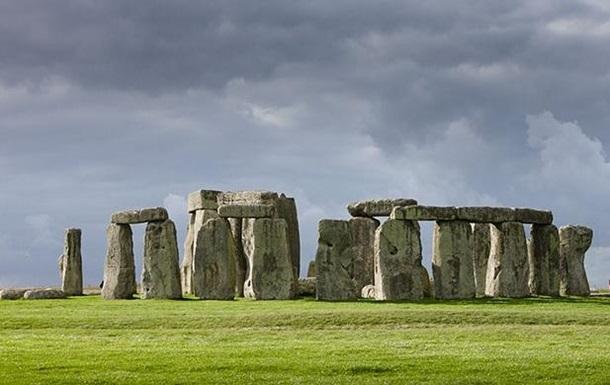 Топ-5 фальшивых исторических памятников