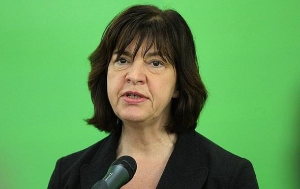 Россия объяснила отказ во въезде депутату Европарламента