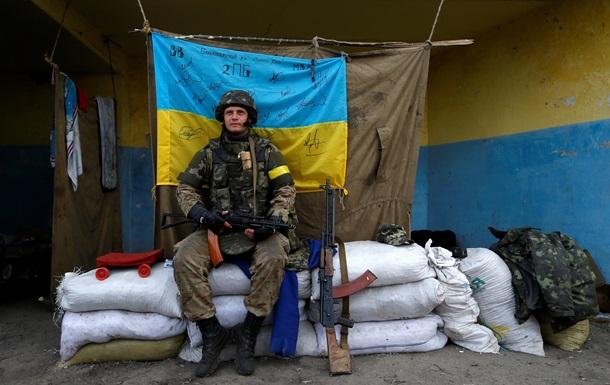Сепаратисты в Киеве и штурм донецкого аэропорта. Главные видео недели