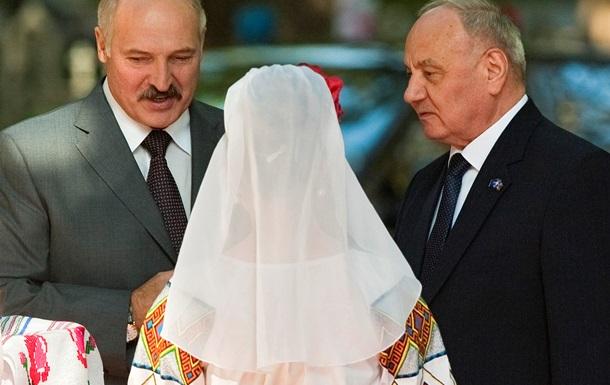 В Беларуси готовится конгресс за сохранение  независимости