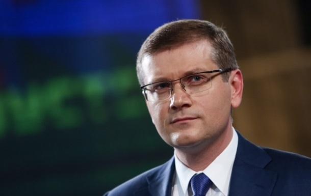 Производство предприятий судостроения упало в десять раз – Вилкул