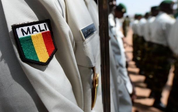 В Мали неизвестные убили девять миротворцев ООН