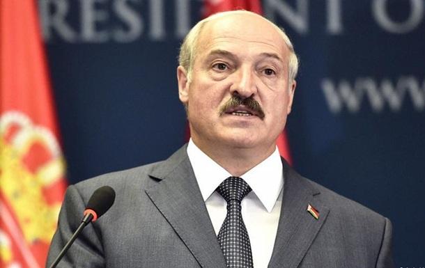 Лукашенко эксплуатирует миротворческую идею в своих интересах - DW