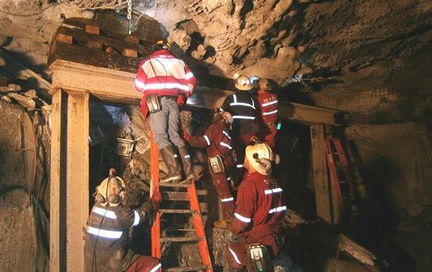 В Индонезии из-за обрушения шахты погибли двадцать золотоискателей