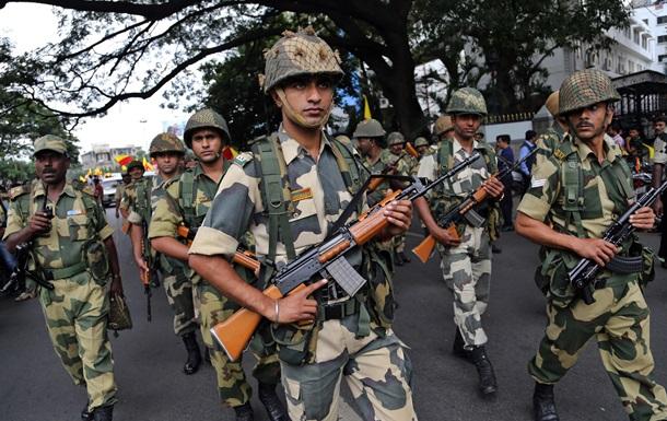 Власти Индии борются с двойным гражданством в штате Гоа