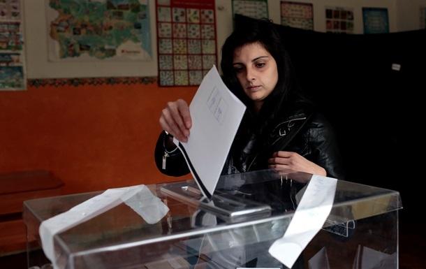 Политическое будущее Болгарии остается неопределенным
