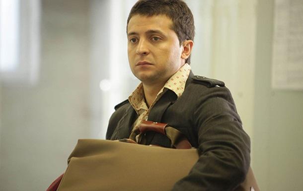 Зеленський попросив вибачення у Кадирова