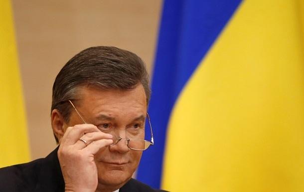 При Януковиче нынешняя власть была против заочного суда – эксперт