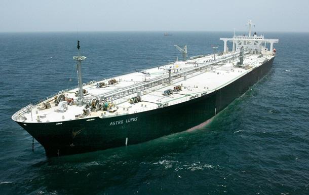 Samsung построит для России три танкера