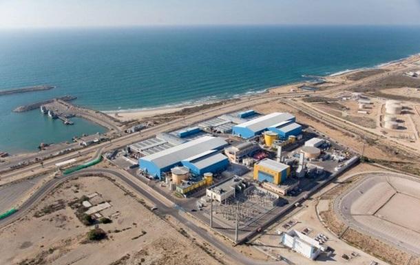 В Крыму нашли дополнительный водный ресурс
