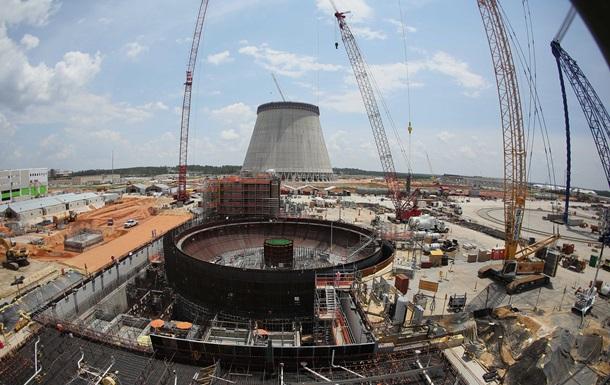 Евросоюз разрешил Британии построить пятую АЭС