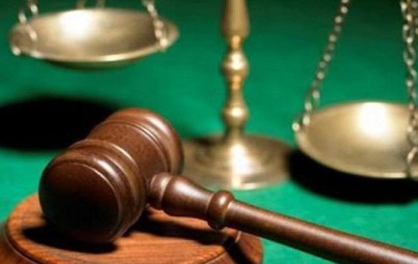 Заочный суд или из пустого в порожнее