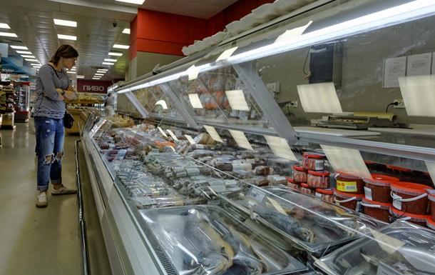 Власти назвали уровень инфляции в стране