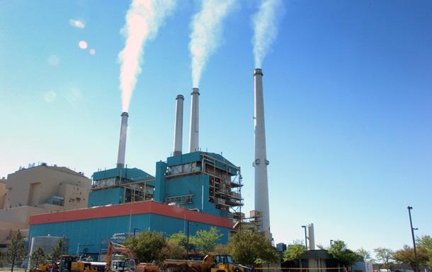 Украина вынуждена остановить экспорт электроэнергии в ЕС – эксперты