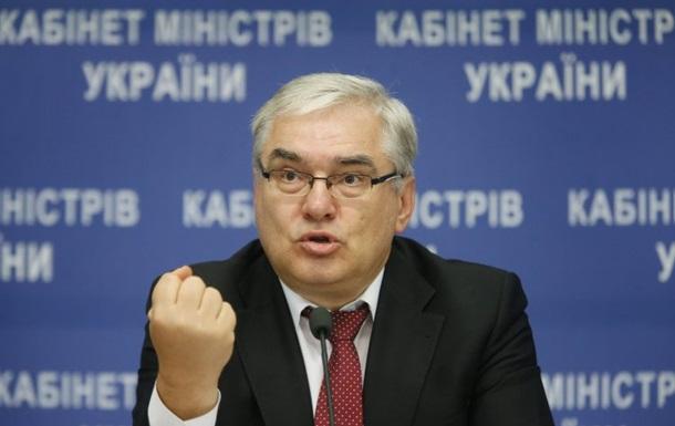 Пятницкий возглавил Минэкономразвития вместо Максюты
