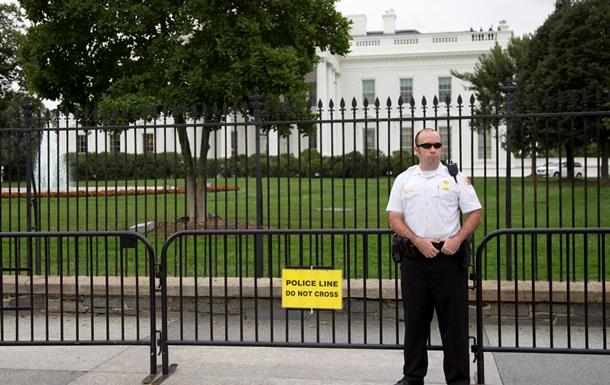 У США створили комісію із-за недоліків Секретної служби