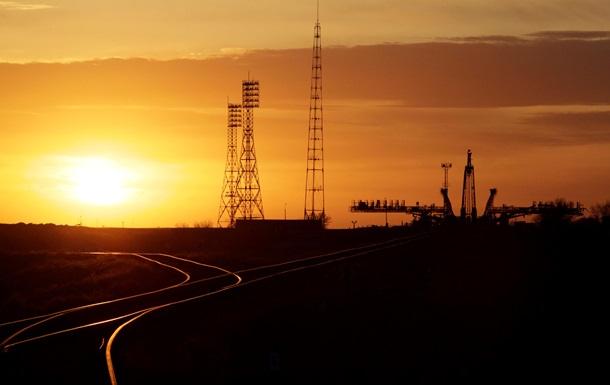 Поезд сбил фотографов, снимавших закат в Калифорнии