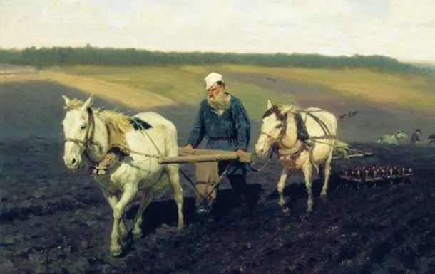 Походження східних слов'ян