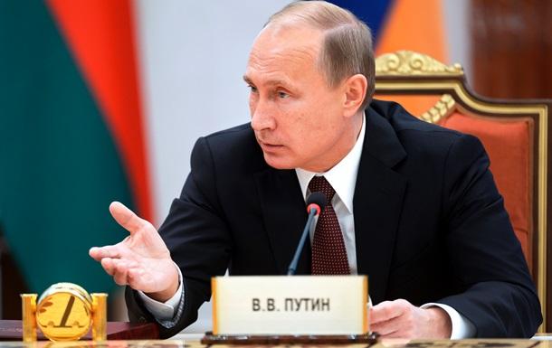 Немецкие СМИ: Отвод российских войск - замораживание конфликта в Украине?