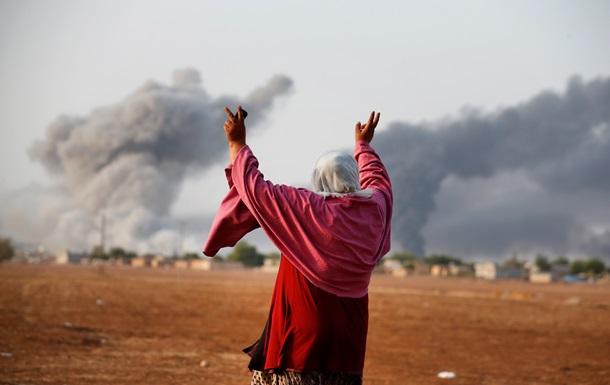 Махачкала - Дамаск: почему боевики с Кавказа уезжают воевать в Сирию