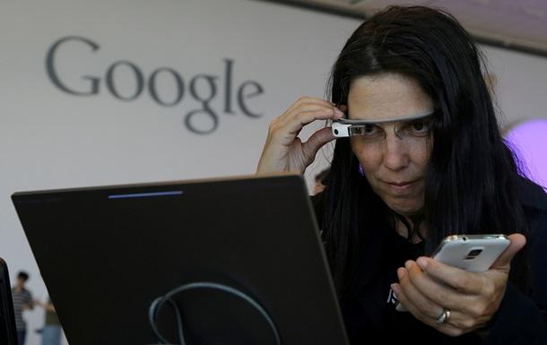 Компания Google тестирует видеосвязь врачей с пациентами