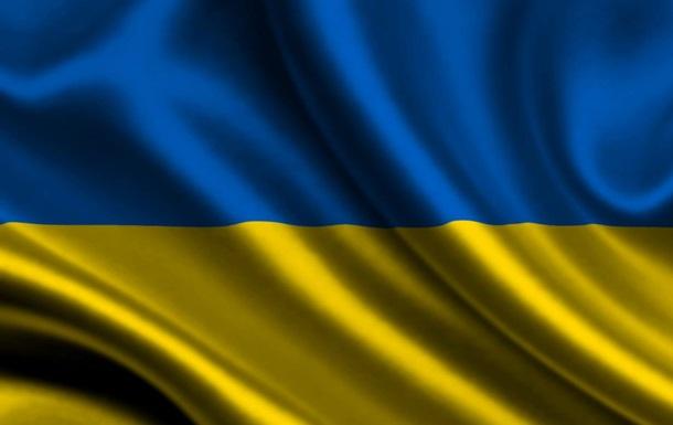 Под видом Антикоррупционного бюро в Украине хотят создать инквизицию для бизнеса