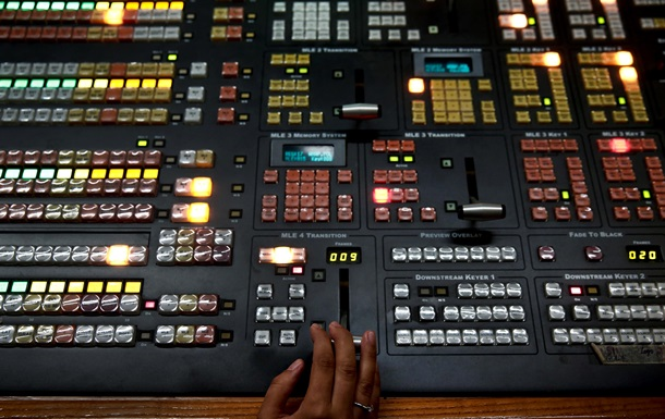 Радиоведущего застрелили в прямом эфире в Мексике