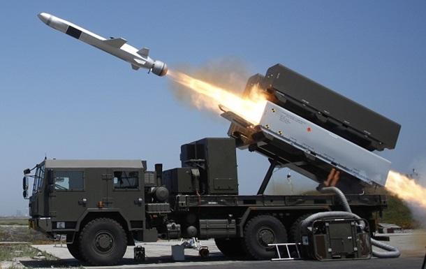 Производители оружия в Европе отмечают рост заказов из-за кризиса в Украине