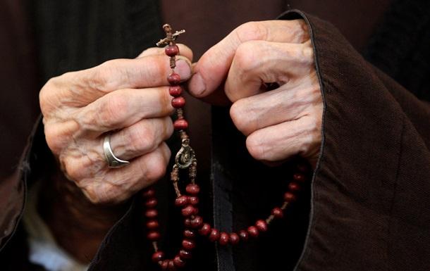 Британкам могут разрешить становиться епископами англиканской церкви