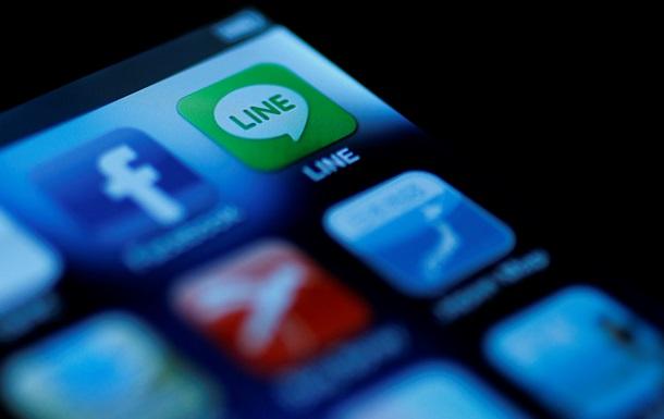 Apple и Facebook будут платить своим сотрудницам за яйцеклетки