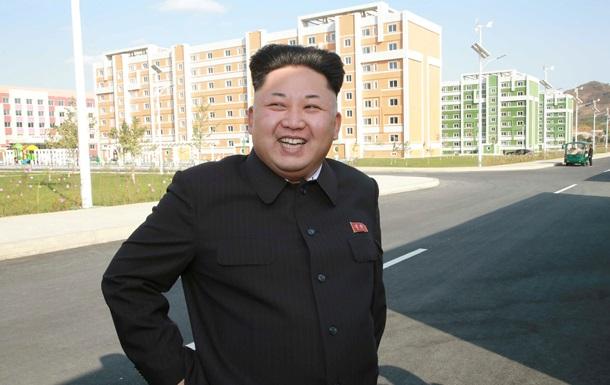 Ким Чен Ун и слухи о Северной Корее за одну минуту - репортаж BBC