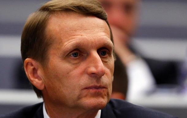 В России назвали глупостью заявление Яценюка о визах для россиян