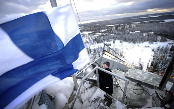 Власти Финляндии проверят сделки россиян с недвижимостью