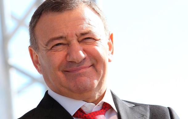 Роснефть  и Ротенберг добиваются отмены санкций ЕС через суд
