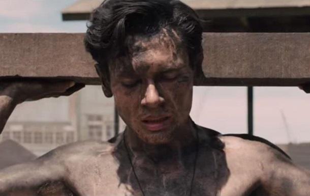 Вышел новый трейлер Несломленного Анджелины Джоли
