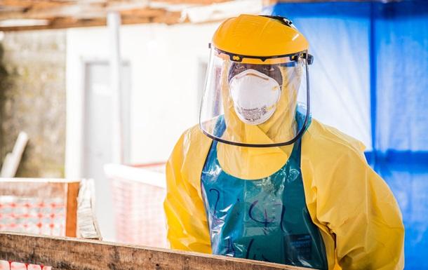 Госдеп США отметил вклад Кубы в борьбу с вирусом Эбола