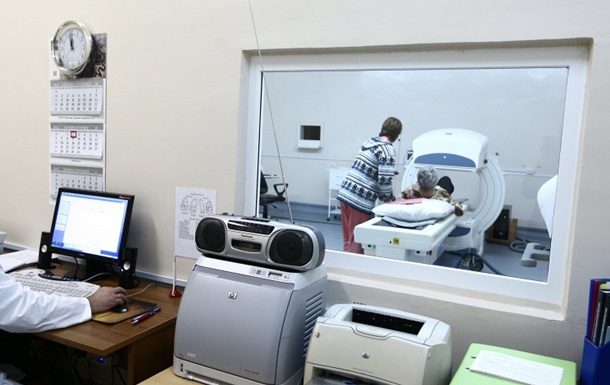 В России с подозрением на Эболу госпитализировали двух человек