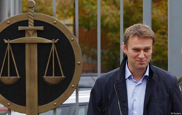 Блогозрение: Навальный, Ходорковский и #Крымнаш